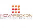 LogoNovareckon1-e1450475596455